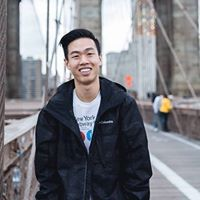 Profile picture of Kevin Chen