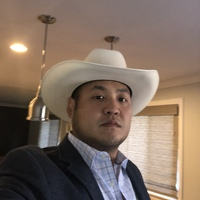 Profile picture of Dennis Cho