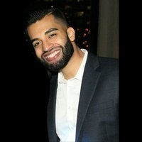 Profile picture of Omer Haroon