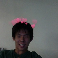 Profile picture of Zi Sheng Teo