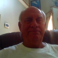 Profile picture of Ted Nichols