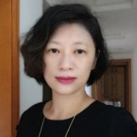 Profile picture of Wendy Guo