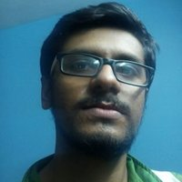 Profile picture of Abhishek.s S