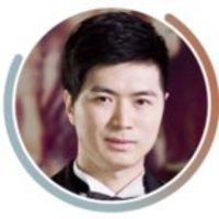 Profile picture of Xin Wang