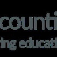 Profile picture of Accounting Course