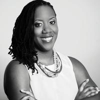 Profile picture of Dionne Harris