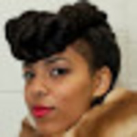 Profile picture of Monteka Maddox