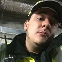 Profile picture of Christopher Diaz