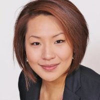 Profile picture of Sarah Huo