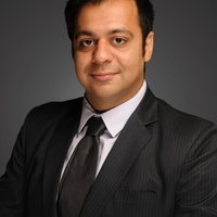 Profile picture of Amit Kaul
