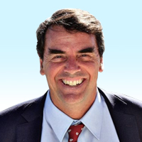Profile picture of Tim Draper