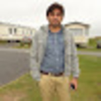 Profile picture of Rajesh Dalsaniya