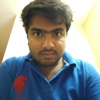 Profile picture of Prabhakar Thota