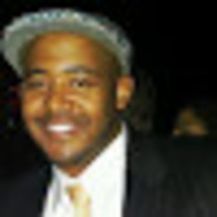 Profile picture of Talib Graves-Manns