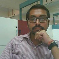 Profile picture of Kunal Sarkar