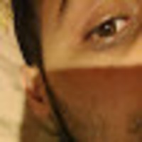Profile picture of Muhammad  Khokhar