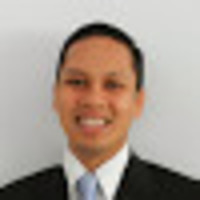 Profile picture of Thomas Tuan Nguyen
