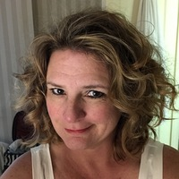 Profile picture of Tammy Green