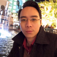 Profile picture of STEVEN HUYNH