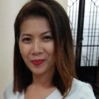 Profile picture of Ma. Ramona Francisco