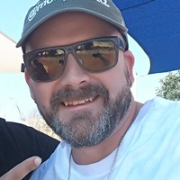 Profile picture of Clint McFawn