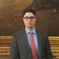 Profile picture of Alejandro Laplana