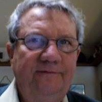 Profile picture of Gerald G Ohlsen