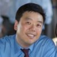 Profile picture of David Tong