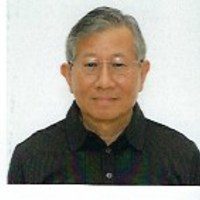 Profile picture of Alexander Ho