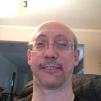 Profile picture of John Weinberg