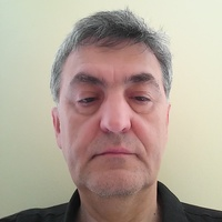 Profile picture of Miki Brkovic