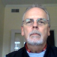 Profile picture of Stephen Daley