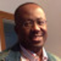 Profile picture of Charles Asare