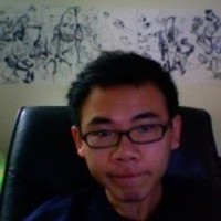 Profile picture of Yuebo Wang