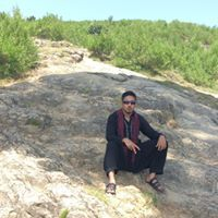 Profile picture of Babar Alyaan