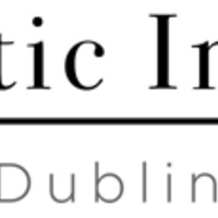 Profile picture of Aesthetic Dublin Breast Implants