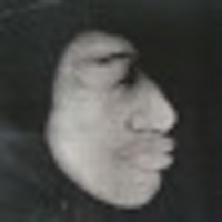 Profile picture of Ross Lai