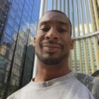 Profile picture of Tywan Terrell