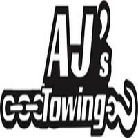 Profile picture of AJ'S Towing
