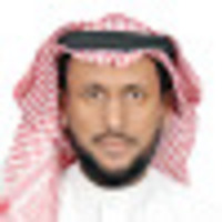 Profile picture of Saud Alkwayleet