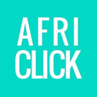 Profile picture of AfriClick App