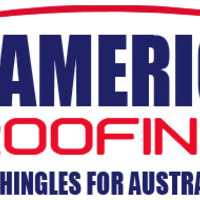 Profile picture of All American Roofing