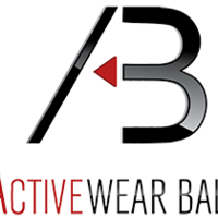 Profile picture of Activewear Bali |  Sports and Yoga Wear |