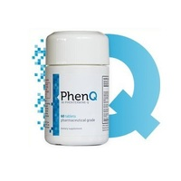 Profile picture of PHENQ SALE