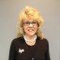 Profile picture of Gail Meadus