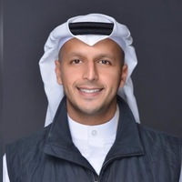 Profile picture of Saoud Alhumaidhi