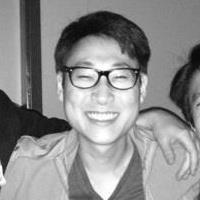Profile picture of Jeffrey Noh