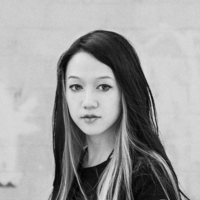 Profile picture of Sougwen Chung