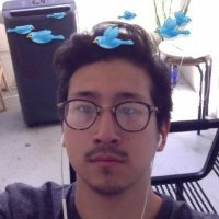 Profile picture of Wesley Chou