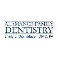Profile picture of Alamance Family Dentistry